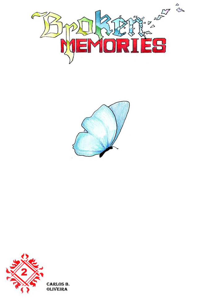 broken memories-5-hqs-quadrinhos-comics-manga