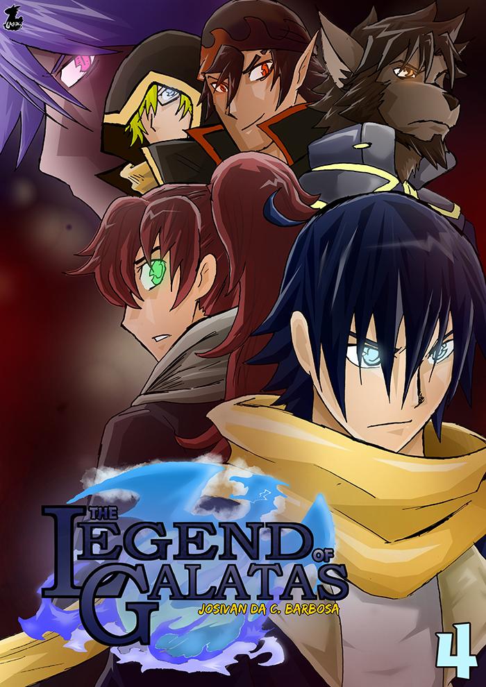legend of galatas-04-hqs-quadrinhos-comics-manga